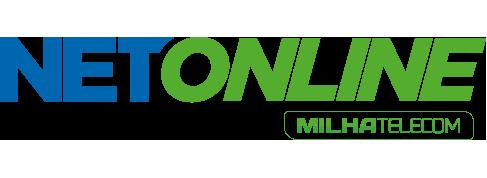 Logo Net Online