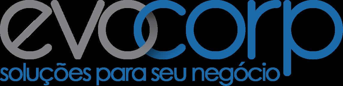 Logo Evo Corp