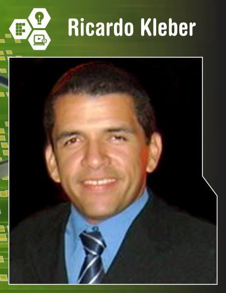 Ricardo Kleber