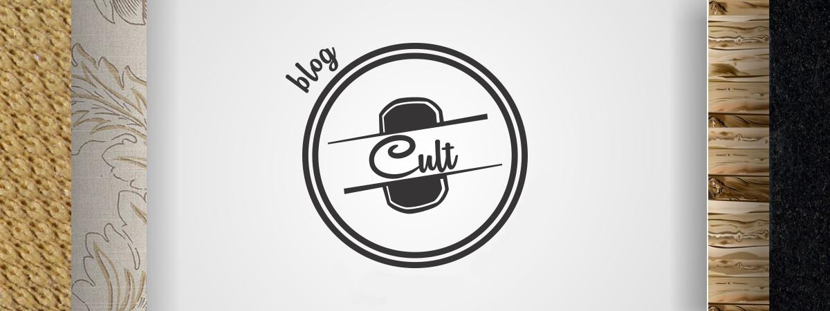 Conheça nosso blog